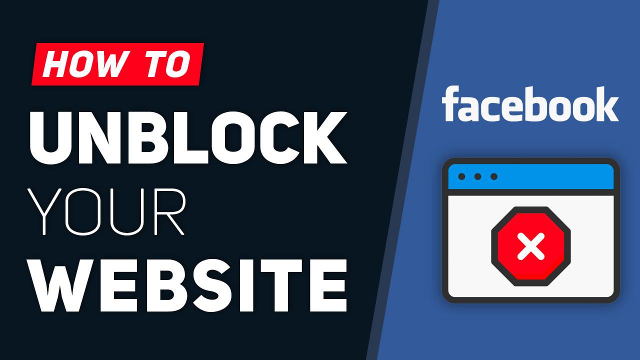 https://www.brilliantdirectories.com/blog/what-should-you-do-if-facebook-blocks-your-membership-website