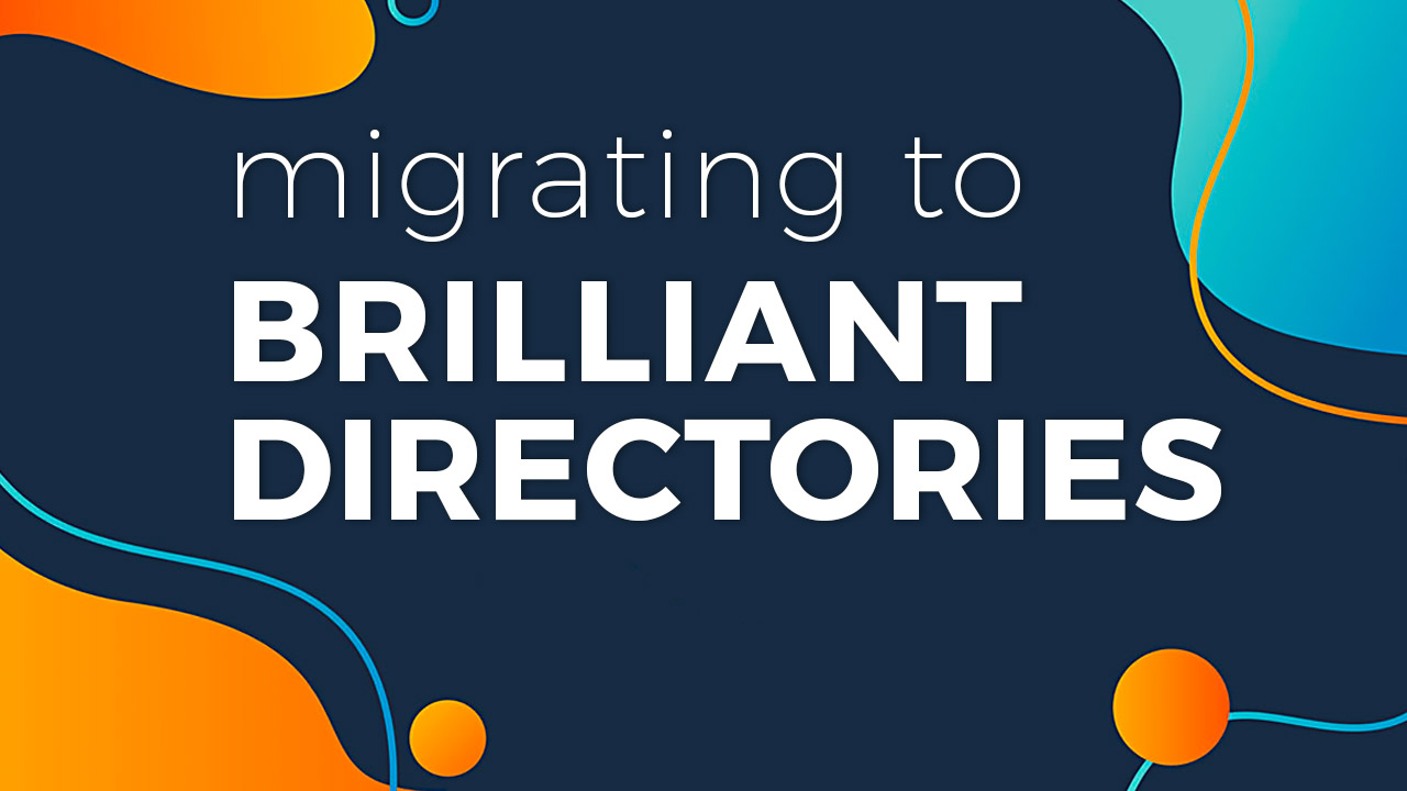 https://www.brilliantdirectories.com/blog/how-to-use-brilliant-directories-with-an-existing-website