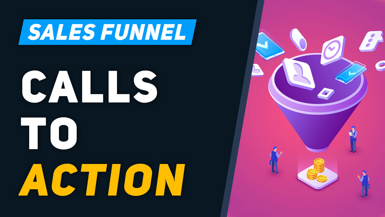https://www.brilliantdirectories.com/blog/the-sales-funnel-are-you-ignoring-its-most-important-stage