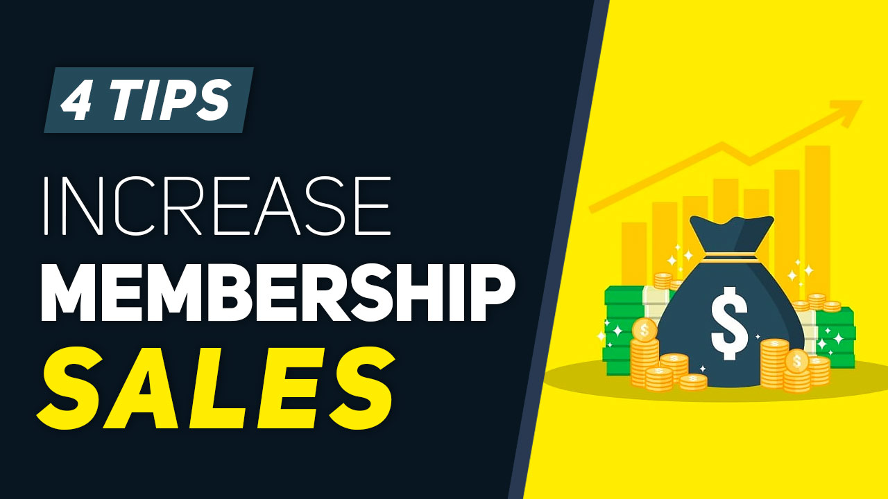 https://www.brilliantdirectories.com/blog/4-easy-ways-to-increase-your-membership-sales-right-now