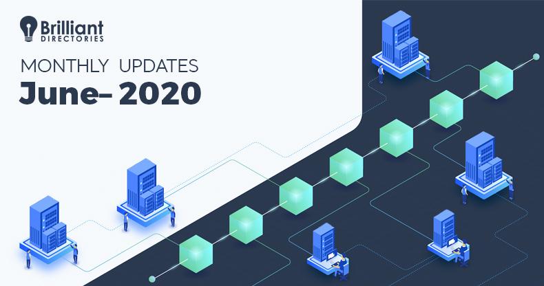 https://www.brilliantdirectories.com/blog/june-2020-monthly-changelog