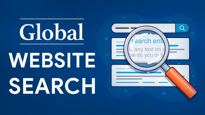 https://www.brilliantdirectories.com/global-website-search