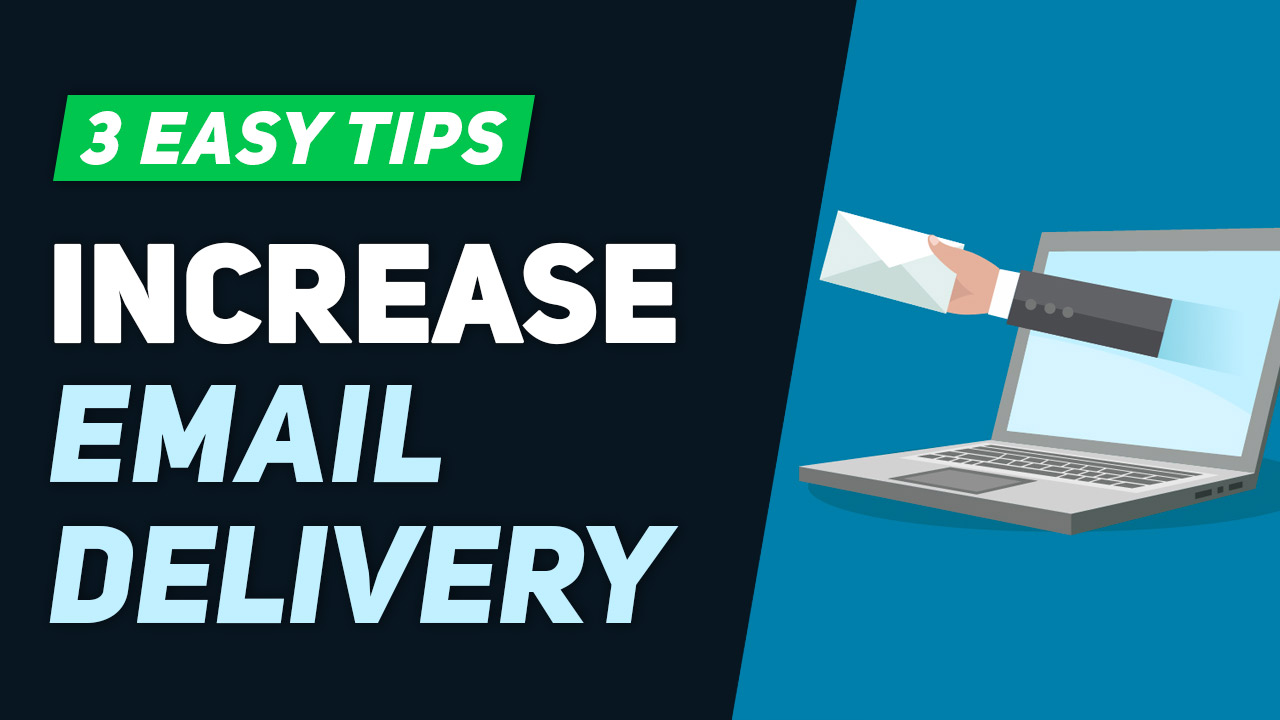 https://www.brilliantdirectories.com/blog/how-to-get-whitelisted-and-increase-email-deliverability