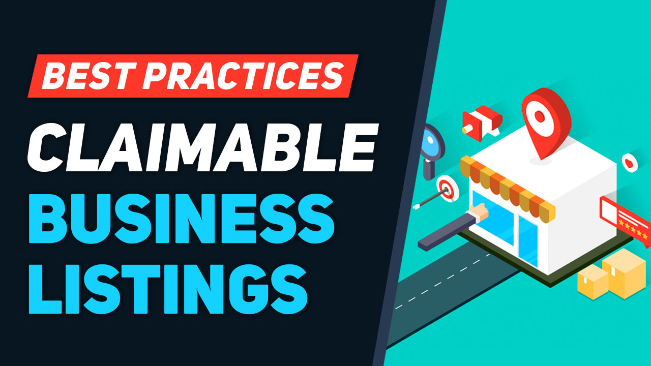 https://www.brilliantdirectories.com/blog/claimable-business-listings-best-practices-use-cases