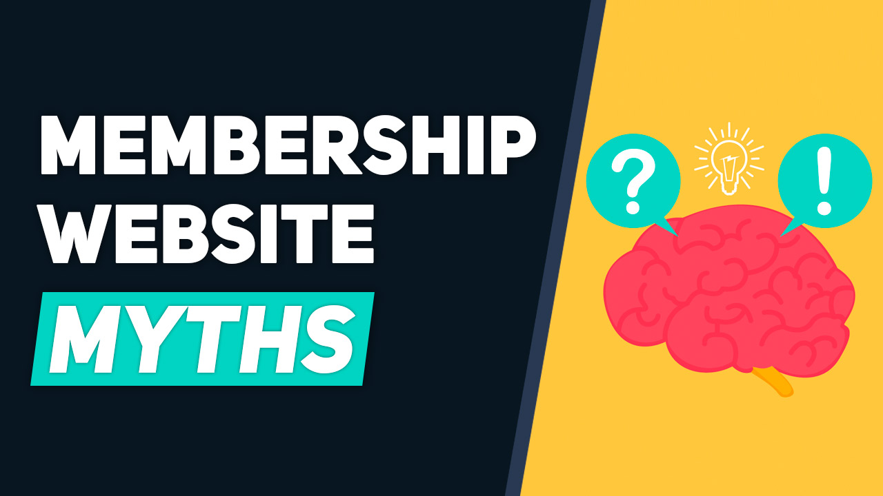 https://www.brilliantdirectories.com/blog/4-misconceptions-about-starting-a-membership-websites