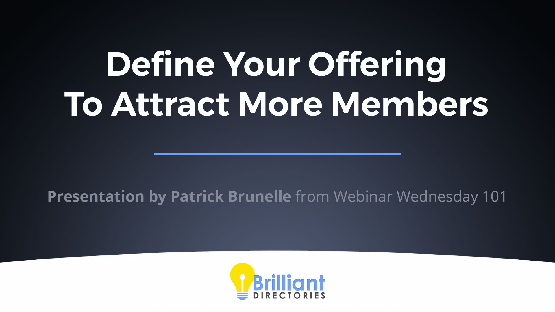 https://www.brilliantdirectories.com/blog/attract-more-members-to-your-website-by-defining-your-offering