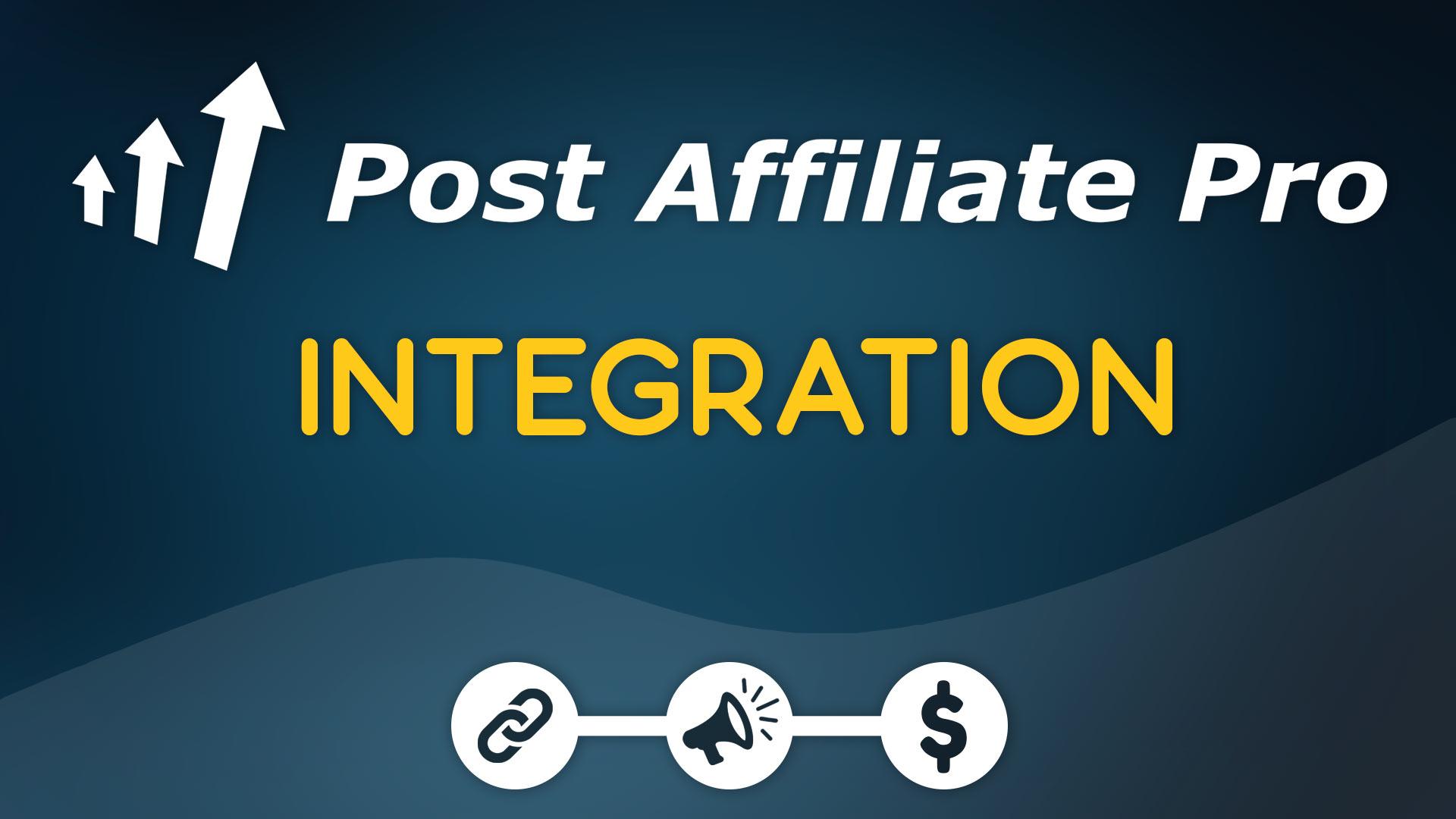 https://www.brilliantdirectories.com/post-affiliate-pro-integration