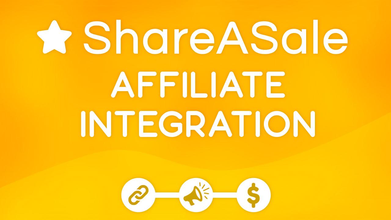 https://www.brilliantdirectories.com/shareasale-affiliate-integration