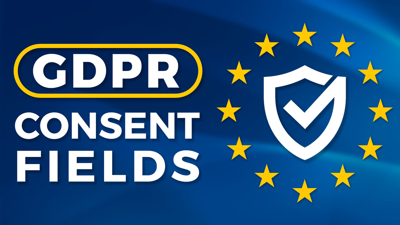 https://www.brilliantdirectories.com/gdpr-consent-fields
