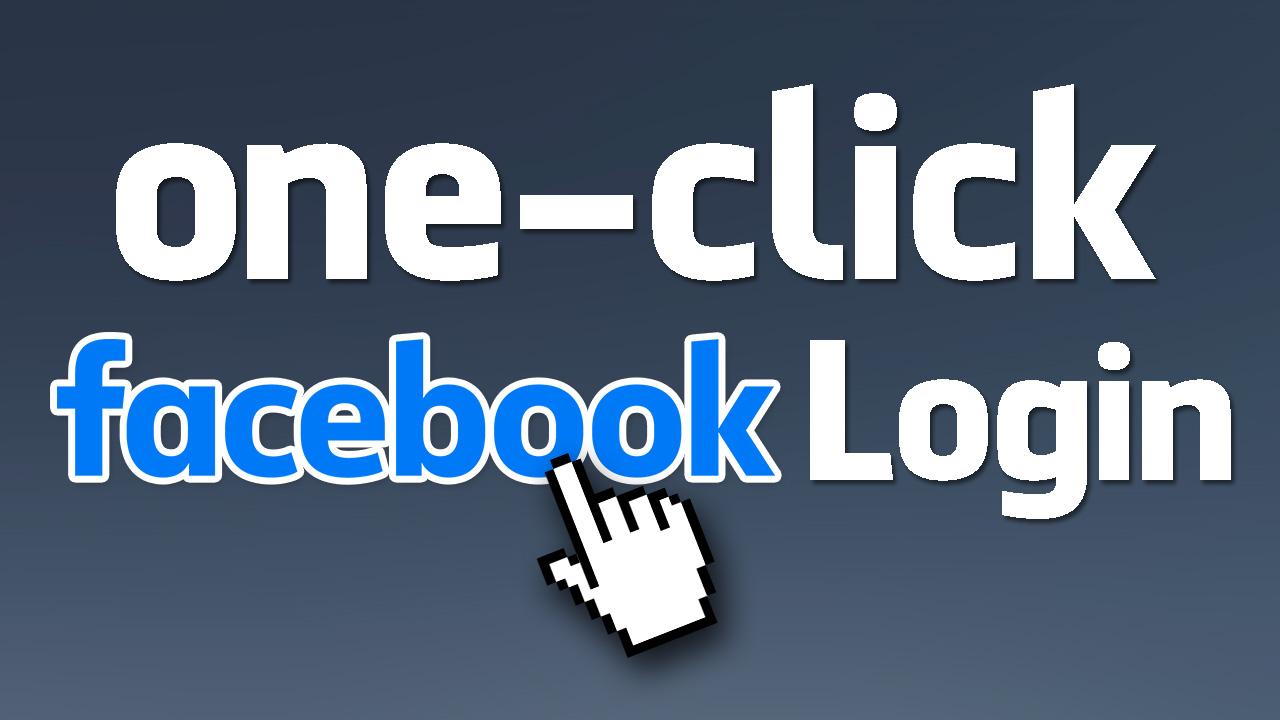 https://www.brilliantdirectories.com/one-click-facebook-login