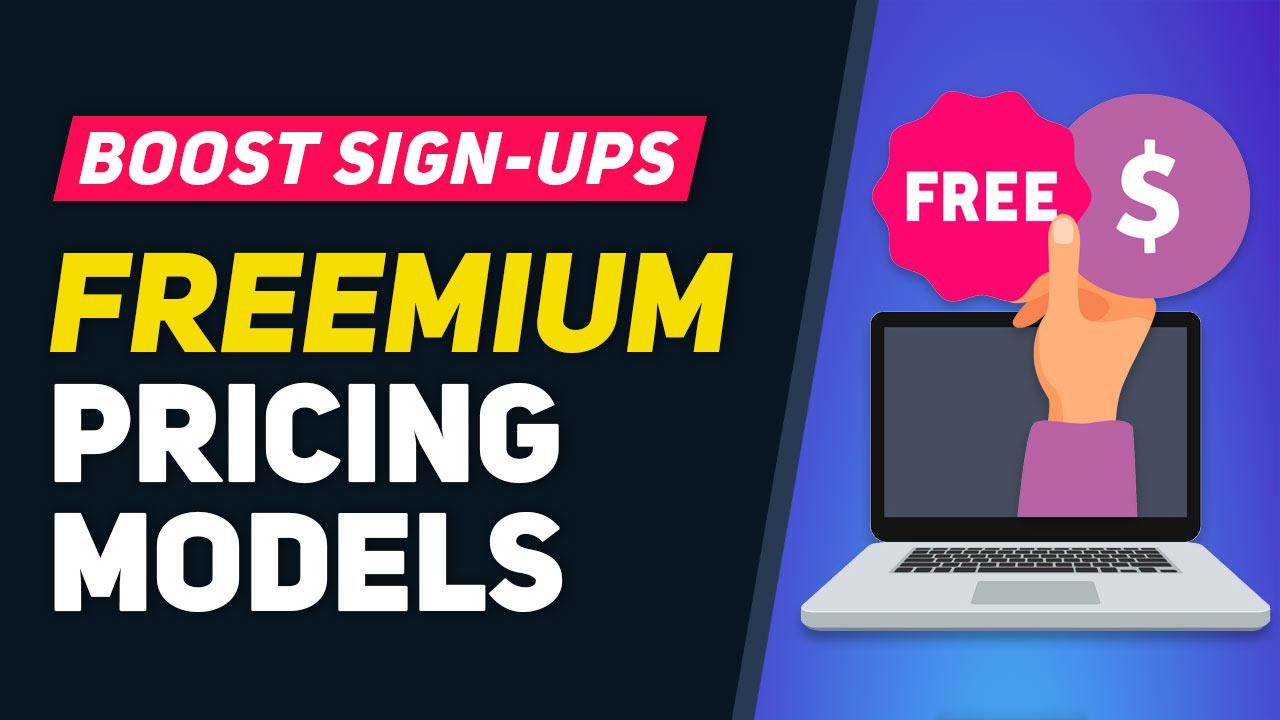 https://www.brilliantdirectories.com/blog/boost-sign-ups-6-freemium-models-that-work-for-membership-websites