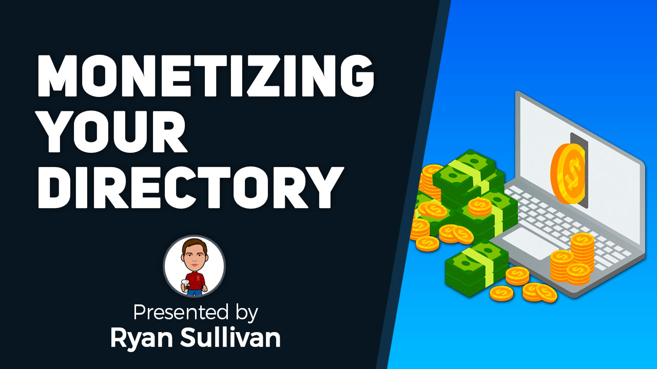 https://www.brilliantdirectories.com/blog/revenue-streams-for-membership-business-models