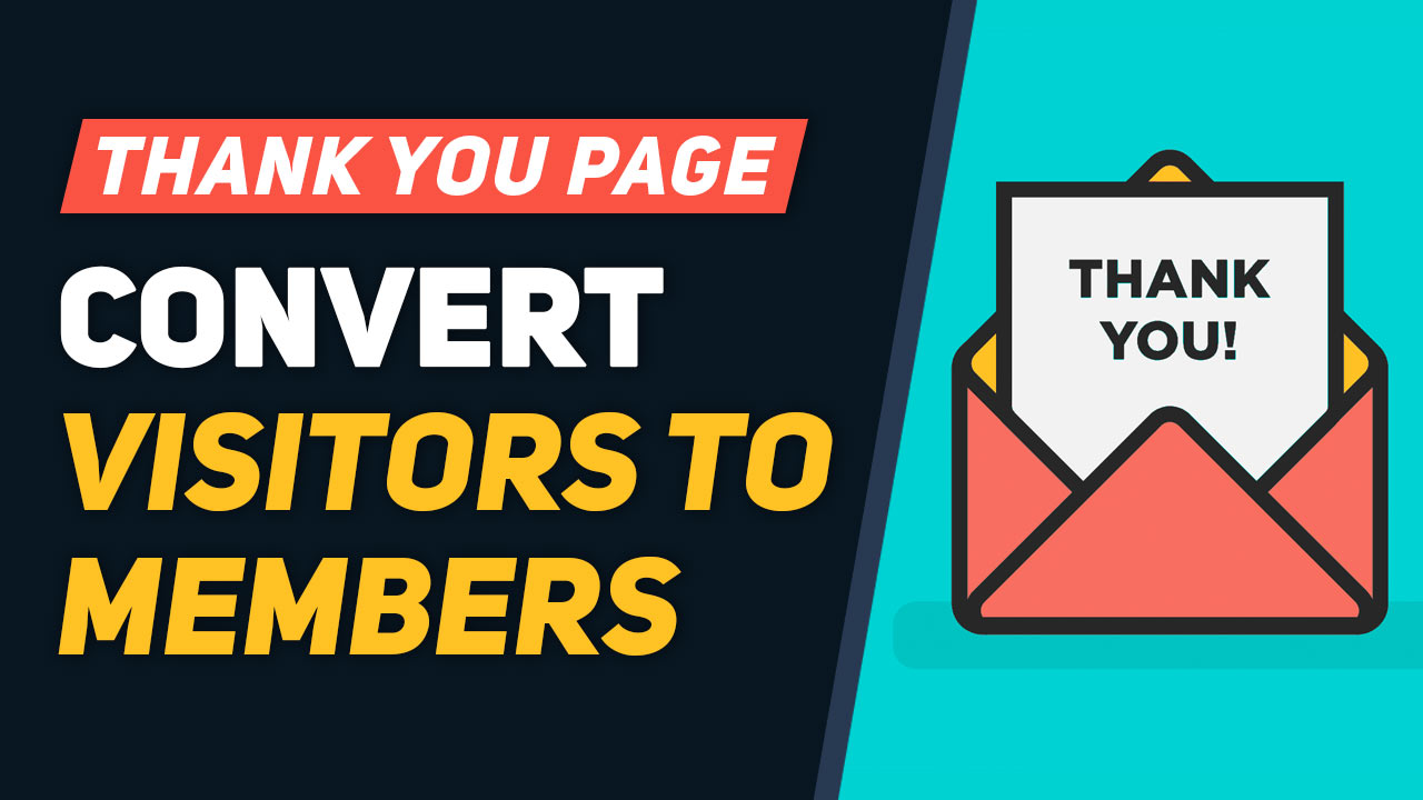 https://www.brilliantdirectories.com/blog/convert-website-visitors-into-paying-members-with-newsletter-thank-you-pages