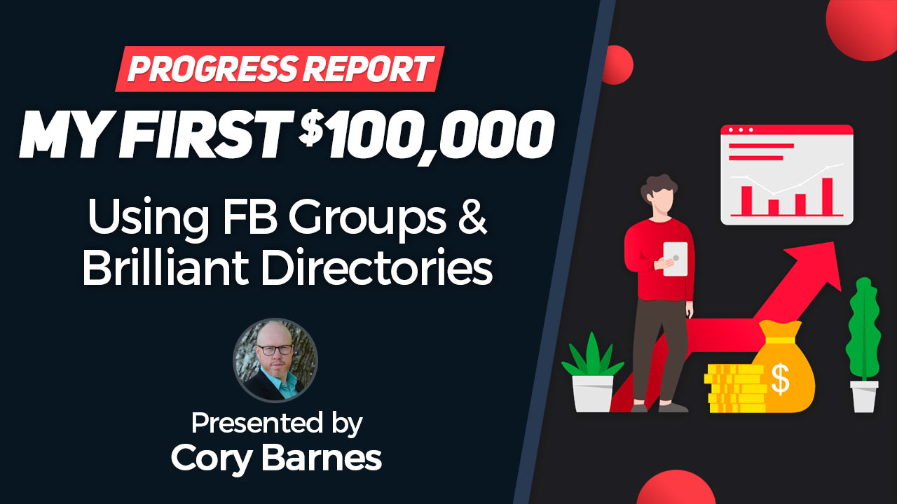 https://www.brilliantdirectories.com/blog/success-update-making-100000-by-leveraging-facebook-groups-brilliant-directories