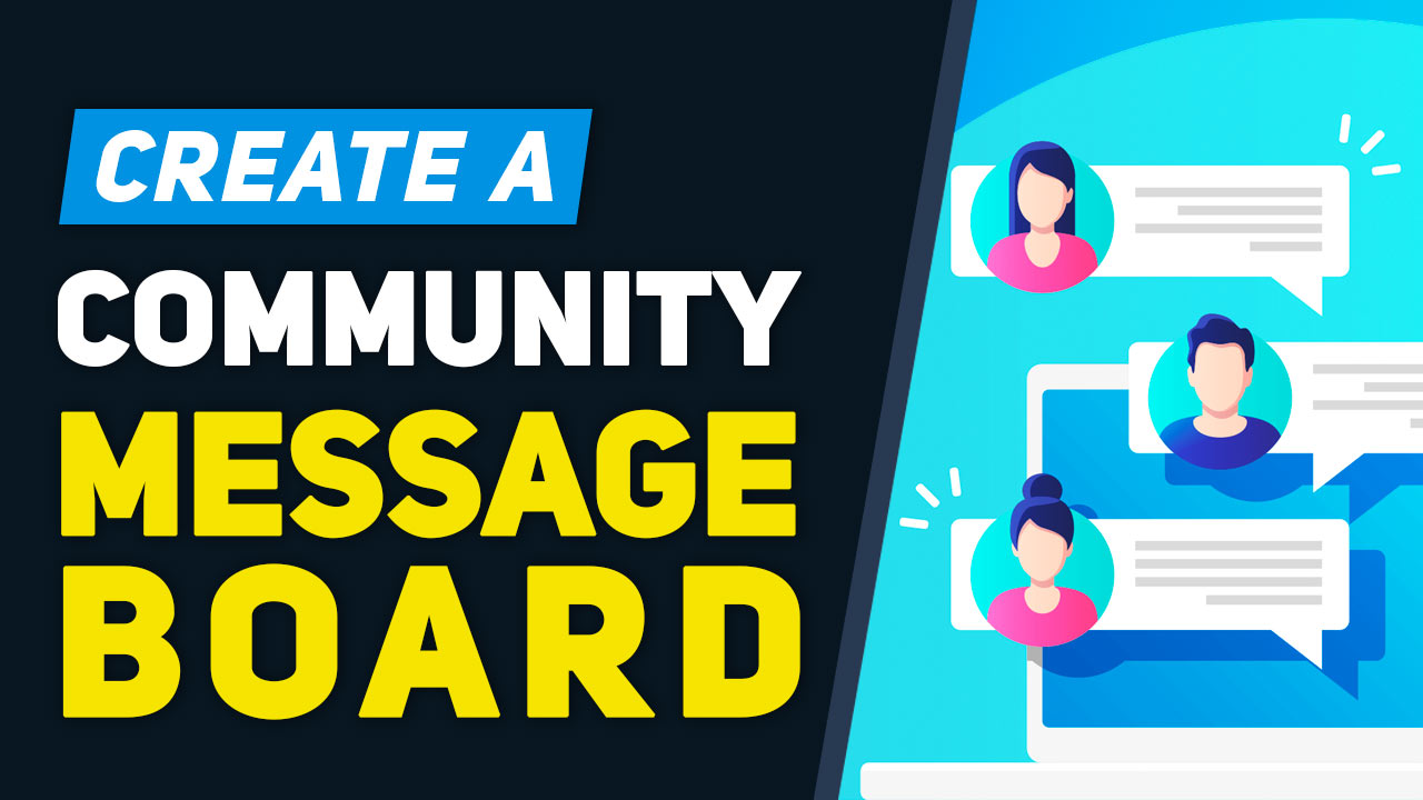 https://www.brilliantdirectories.com/blog/how-to-create-a-community-message-board-on-your-membership-website