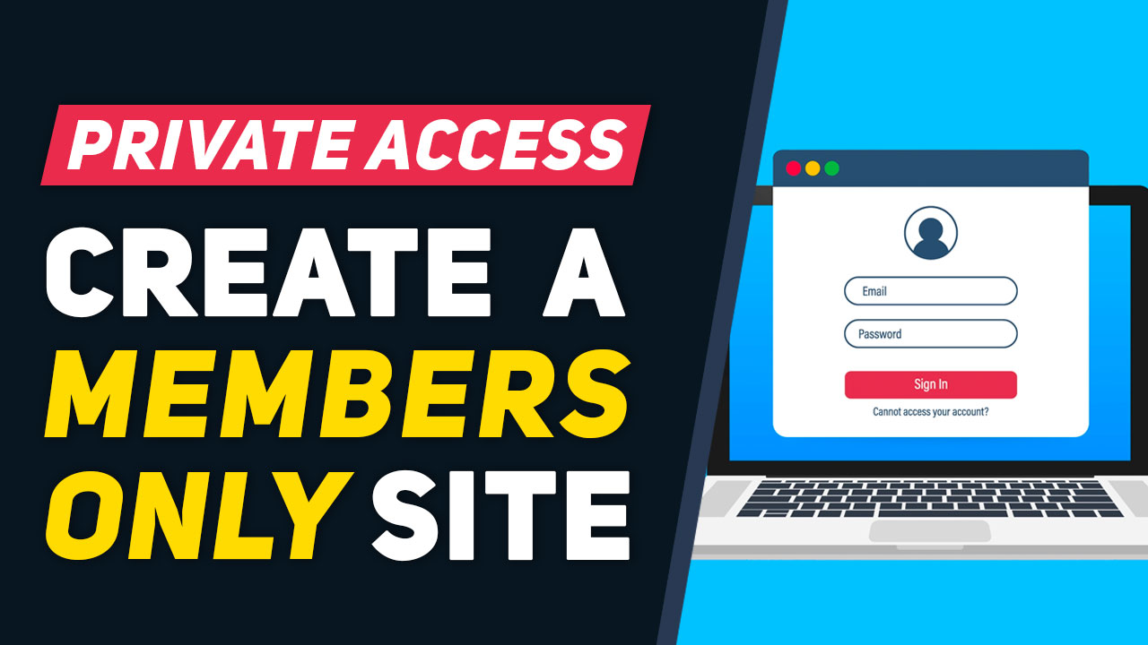https://www.brilliantdirectories.com/blog/make-your-entire-website-members-only-access-private-website