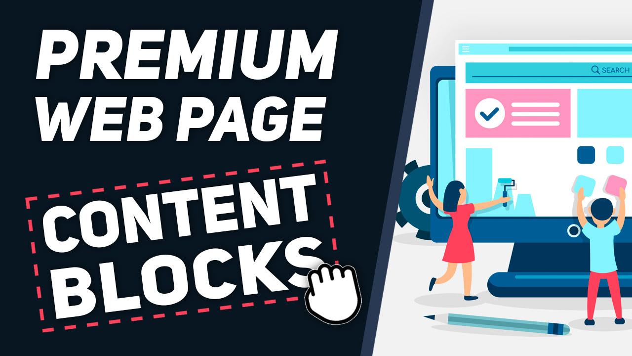 https://www.brilliantdirectories.com/premium-content-blocks
